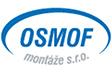OSMOF